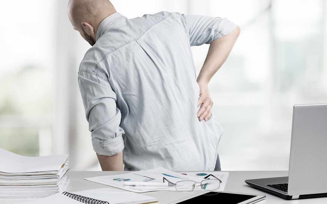 Which Surgery Works Best for Lower Back Pain?