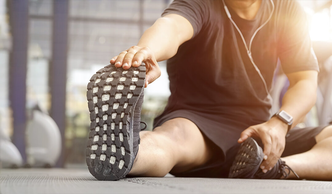 No Evidence Muscle Relaxants Can Ease Low Back Pain